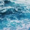 ♥fear of the water♥