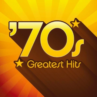 Hits of the 70s/80s