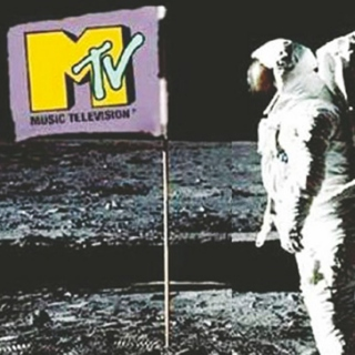 Mtv's First 30