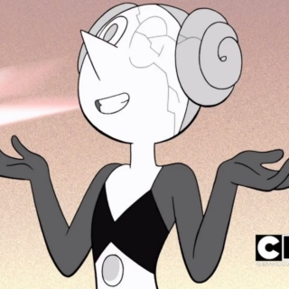White Pearl The Musical
