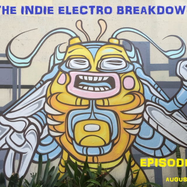 The Breakdown Episode 124