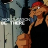 Jake Clawson - Be There