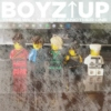 Boyz Up - There Will Never Be Another One