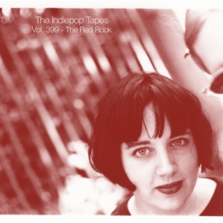 The Indiepop Tapes, Vol. 399: The Red Rook