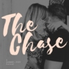 THE CHASE • summer&fitzy
