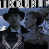 Trouble soundtrack