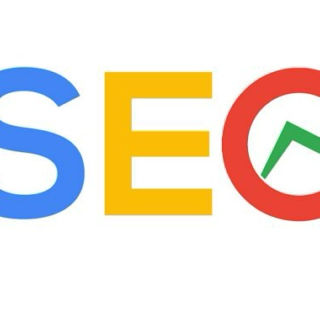 5 BASIC SEO TIPS TO IMPROVE THE POSITIONING OF YOUR PAGES IN SEARCH ENGINES