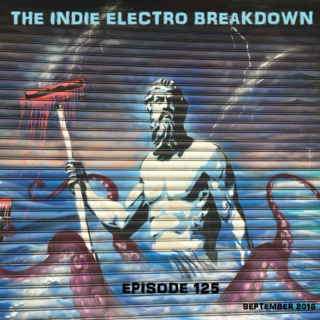 The Breakdown Episode 125
