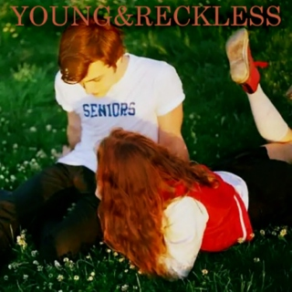 Young&reckless