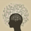 Focus the Mind with Music