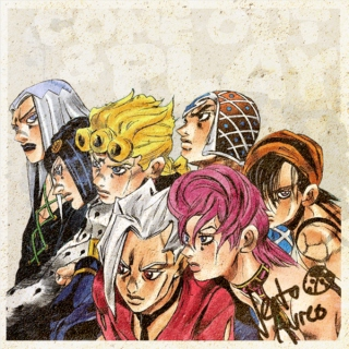 DiGiornos and the Pizza Pack