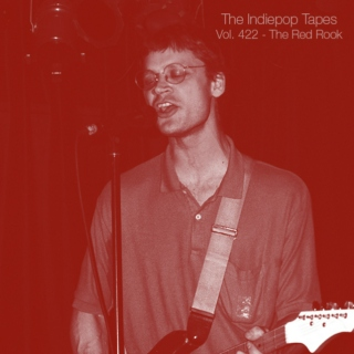 The Indiepop Tapes, Vol. 422: The Red Rook