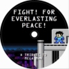 Fight! For Everlasting Peace! A Tribute to Mega Man