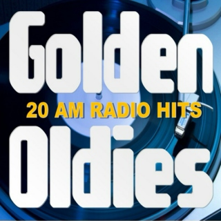 Golden Oldies: AM Radio Classics