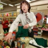 Supermarket Songs