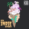 New Indie October 2018 [0=0]