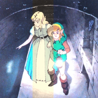 3: Link to the Past