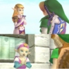5: Ocarina of Time