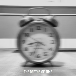 The Depths of Time