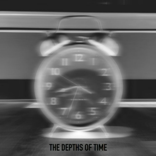 The Depths of Time (Disc 2)