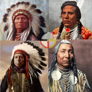 Native American Artists and Music