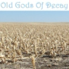 Old Gods Of Decay
