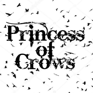 Princess of Crows