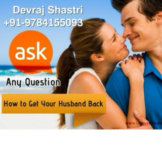 love washikaran solution