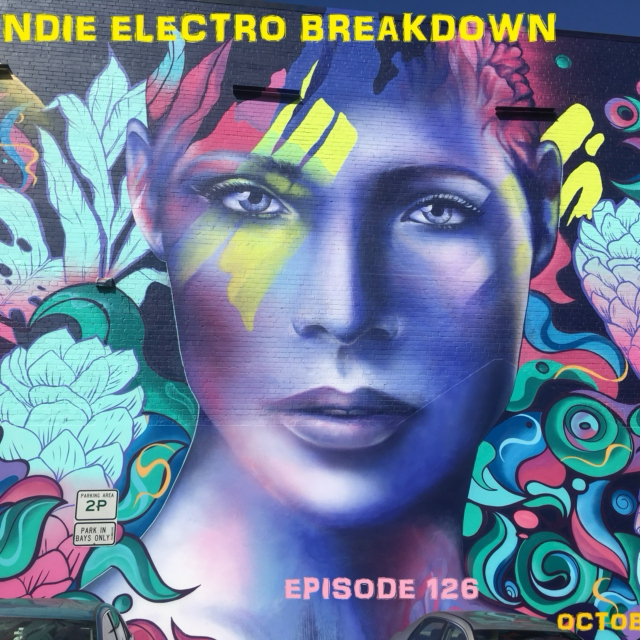 The Breakdown Episode 126