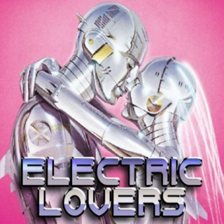 ELECTRIC LOVERS