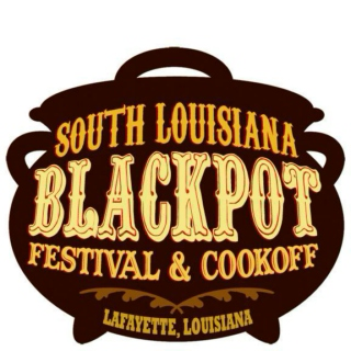 Louisiana Black Pot Festival