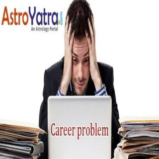 Career problems | 8739999912