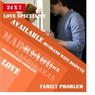 Love Solution Astrologer in India