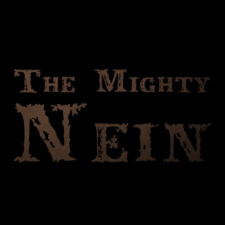 The Mighty Nein, Early Days