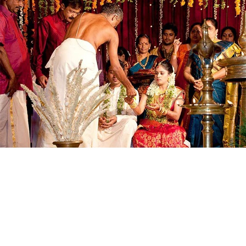 Inter caste love marriage problem solutions by astrology