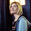 13th Doctor Inspired Playlist
