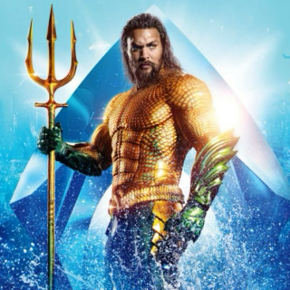 [Track] Watch Aquaman Full Movie Online Free HD 2018