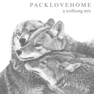 packlovehome