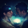 i wish you love ( bruce banner & betty ross )