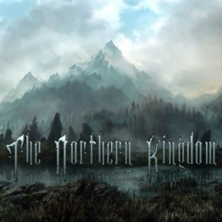 The Northern Kingdom