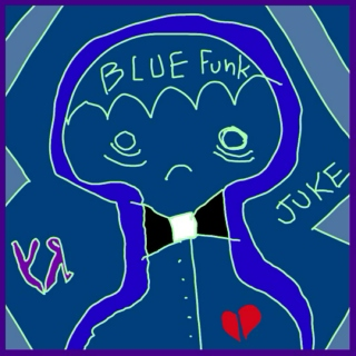 """Deep Blue Medicine Juke Box"" Playlist by Richard F. Yates"