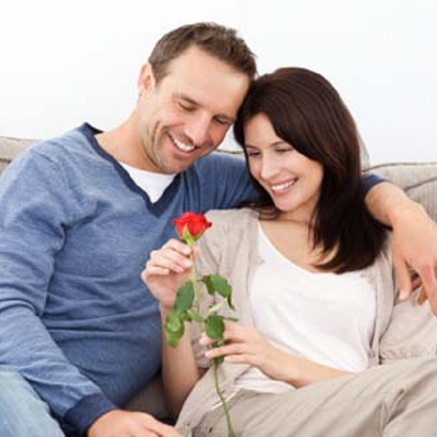 Marriage Problem Solution Specialist Astrologer