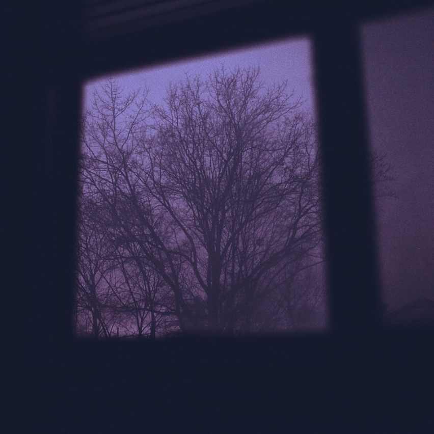 8 000 Free Lo Fi Music Playlists 8tracks Radio