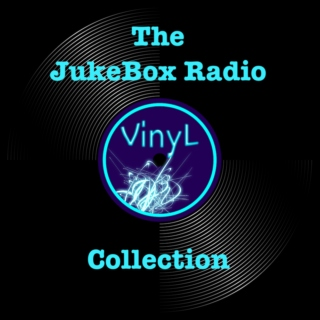 JukeBox Radio — Golden Oldies 2
