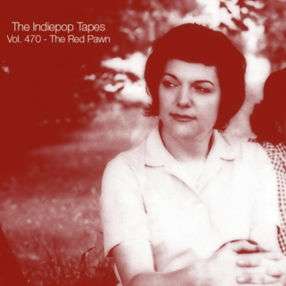The Indiepop Tapes, Vol. 470: The Red Pawn