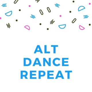 ALT dance repeat