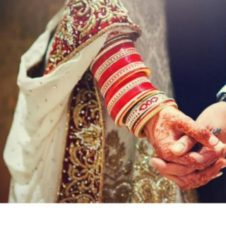Arranged Marriage Specialist Babaji Astrologer