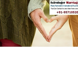 Love marriage specialist astrologer pandit ji in Miami