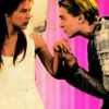 Romeo And Juliet (The Rapture)