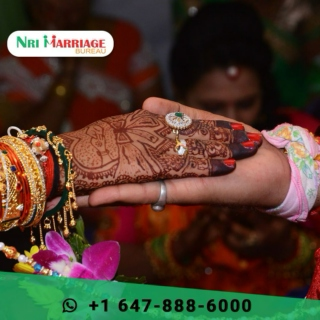 Free Indian Matrimony Sites